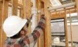 Reliable Plumbing and Roofing Service Construction Plumbing