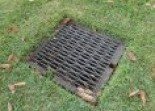 Drain Repairs Reliable Plumbing and Roofing Service