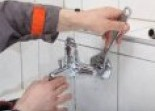 Emergency Plumbing Reliable Plumbing and Roofing Service